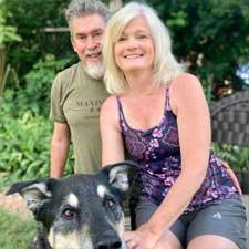 Photo of Laura | Hometown Veterinary Hospital | Rochester Hills Veterinarian